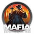دانلود بازی Mafia: Definitive Edition کرک شده   رایانه کمک