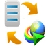 برنامه backup IDM manager  | رایانه کمک