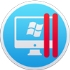 دانلود برنامه  Parallels Desktop | رایانه کمک