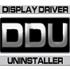 دانلود نرم افزار  Display Driver Uninstaller| رایانه کمک